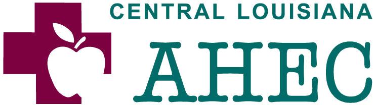Central Louisiana Area Health Education Center